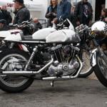 Noch ein schöner Harley-Racer