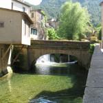 In Florac