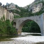 Ältere Brücke (Ste-Enemie)