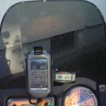 Cockpit 07/2013