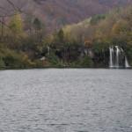 Seen und Wasserfälle