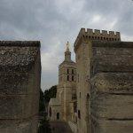 Notre-Dame de Dome