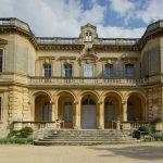Chateau Montauban