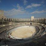 Arena Arlès 2