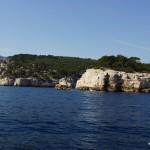 Pointe de la Cacau
