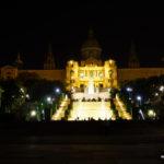 Nationalmuseum, ex Parlament