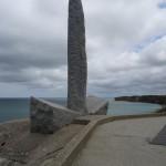 Das Rangerdenkmal