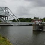 Pegasus Bridge (aktuell im Betrieb)