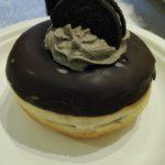Donut im Kök