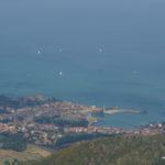 Noch mal Collioure