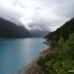 Irgendwie fjordig