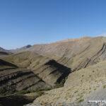 Für Geologen aufschlußreich