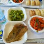 Mittagessen Tag2