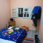 Mein Zimmerchen in Imilchil