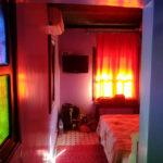 Zimmer bei Bin el Ouidane