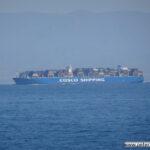 Shipspotting 2