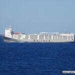 Shipspotting 3